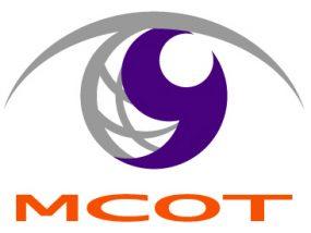mcot2